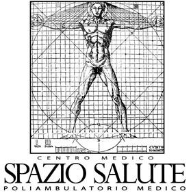 Centro Medico Spazio Salute Perugia