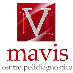 Centro polidiagnostico mavis Centro convenienza arredi torre annunziata torre annunziata na