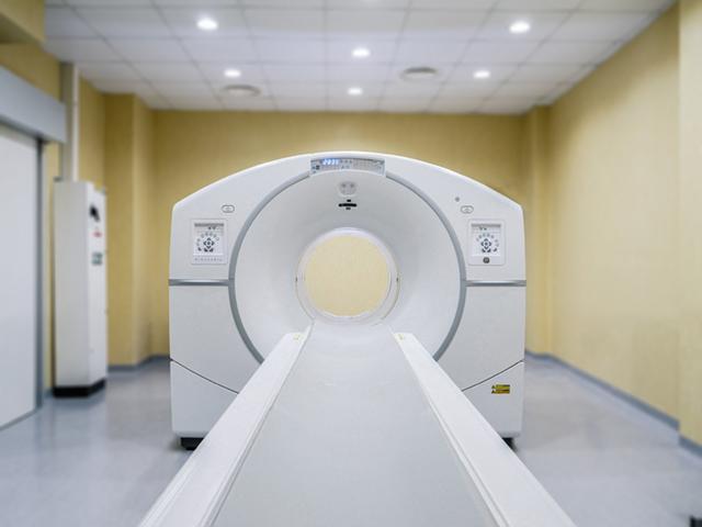 Sedi cmo centro medico polispecialistico for Centro convenienza arredi torre annunziata torre annunziata na