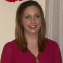 Dott.ssa Laura Paone - Biologa Nutrizionista