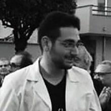 Dott. Giuseppe Amato - Biologo Nutrizionista