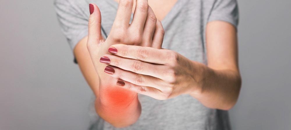 Artrite reumatoide: dalla genetica alla dieta   Sanità Senza Problemi